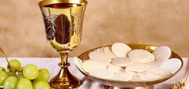 February Mass