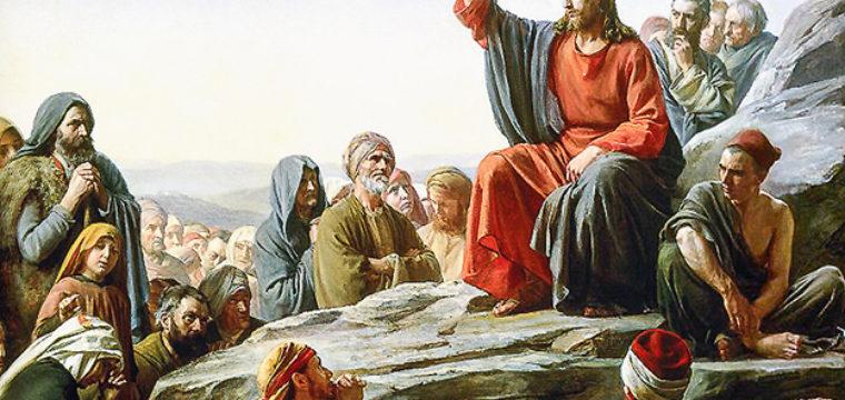 sermon1