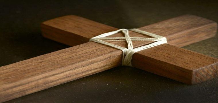 woodencrucifix-header