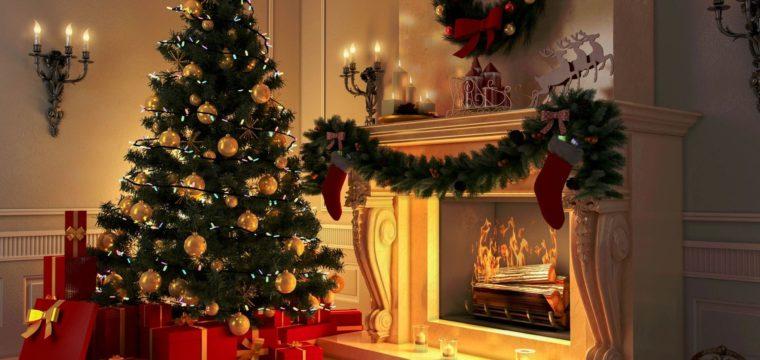 2017 Christmas Celebration