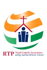 RTPTCA Logo