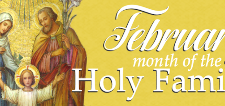 02-February-month-of-Holy-Family-620px-620×229