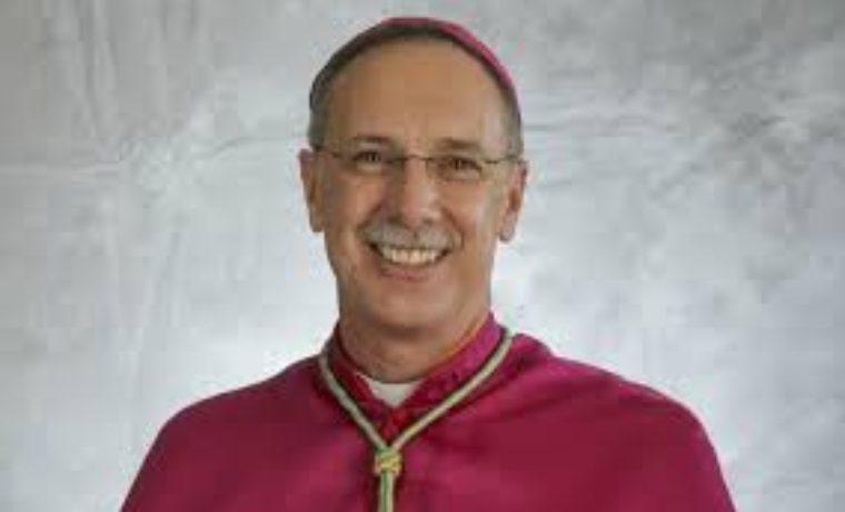 October 2019 Mass