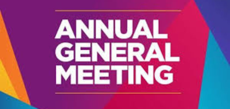 Annual General Body Meeting