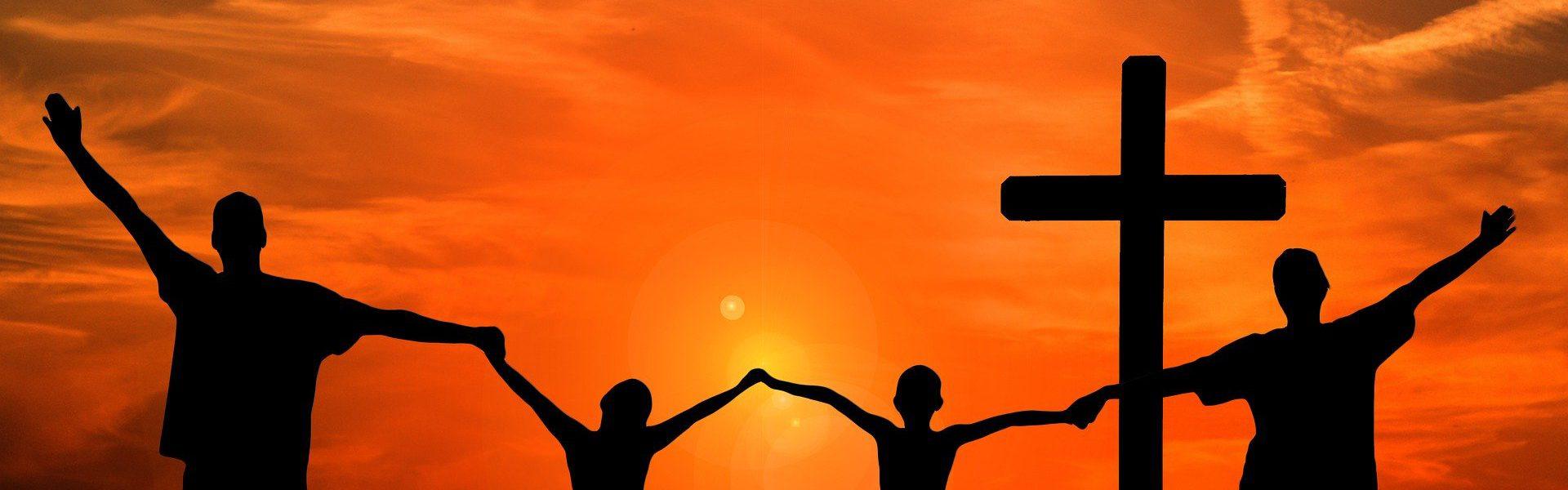 தமிழ் திருப்பலி ஒவ்வொரு மாதமும்  3-ஆம் ஞாயிறு