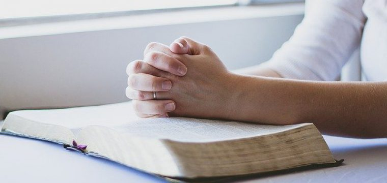 What Should I Do For Lent?