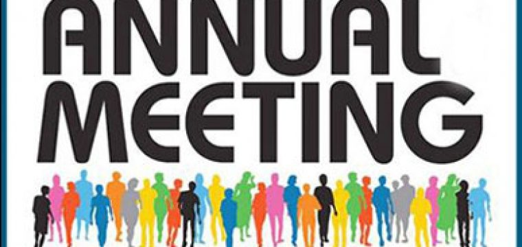 Fifth Annual General Meeting